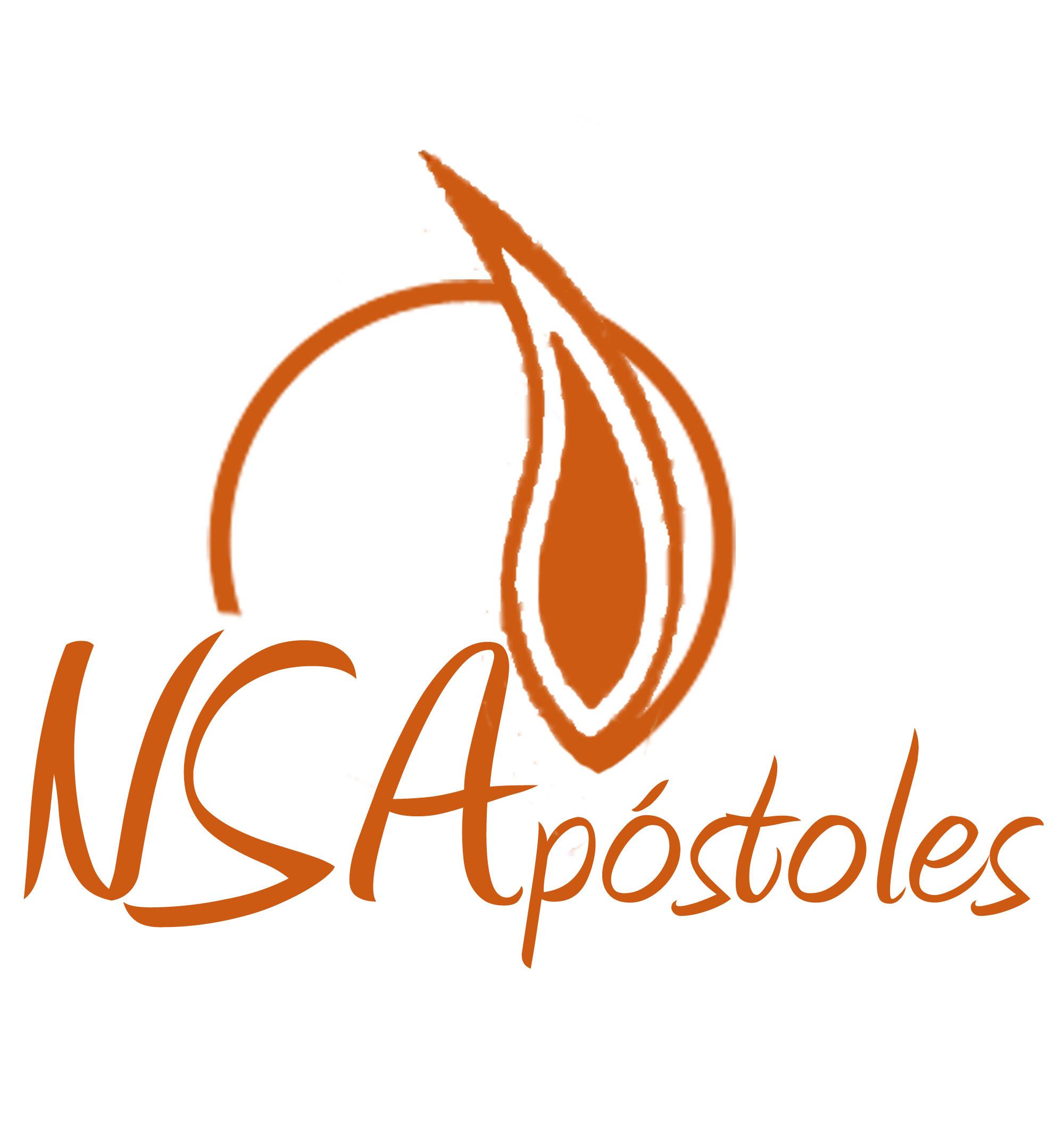 Parroquia Ntra Sra de los Apóstoles